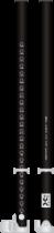 Rallonge alu RDM XO-Sails pin universel.