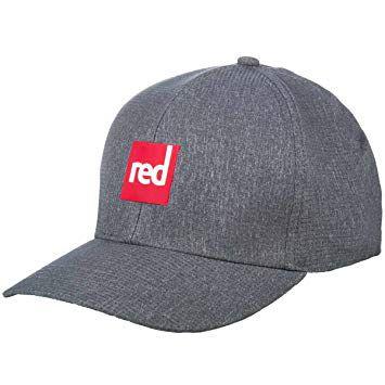 RED PADDLE ORIGINAL CAP