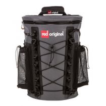 RED PADDLE ORIGINAL DECK BAG