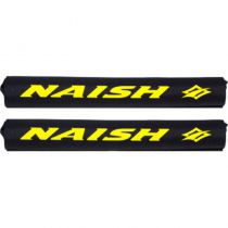 Roof Rack Pad Naish 50cm