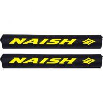 Roof Rack Pad Naish 50cm