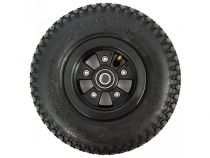 ROUE COMPLETE ICARE MOUNTAINBOARD 9 POUCES