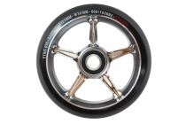 Roue de trotinette Ethic DTC Calypso v1.5 125 + roulements