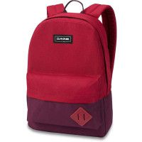 Sac A Dos Dakine 365 Pack 21L Garnet shadow