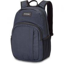 Sac A Dos Dakine Campus 18L Night Sky