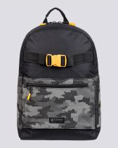 Sac A Dos Element Vast Skate Reflective