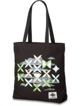Sac de plage Dakine S18 Plate Lunch 365 CANVAS TOTE 21L