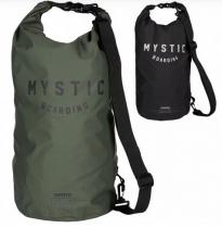 sac etanche dry bag mystic
