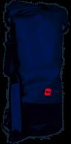 sac etanche red paddle 60 L