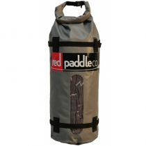 Sac étanche Red Paddle Dry bag