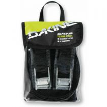 "SANGLE DAKINE TI DOWN STRAPS 20"" piece s19"