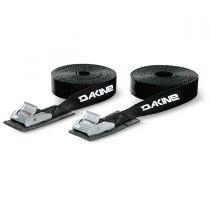 Sangles de serrage Dakine Tie Down straps 12\' S18