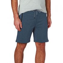 Short Hurley Dri-Fit Disperse Short 2,0