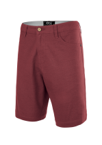 Short Picture Aldos Burgundy
