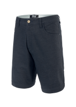 Short Picture Aldos Dark Blue