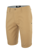 Short Picture Wise Beige