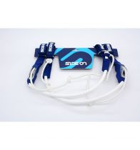 SIDE ON HARNESS LINE REGATA 28/34""