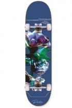 Skate Complet Primitive Rodriguez Eternity 8.0