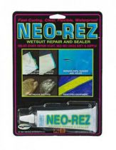 Solarez NEO REZ 55 G