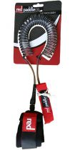 Sup Race leash Red Paddle Co.