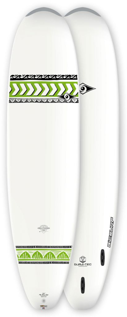 Surf Bic MINI NOSERIDER 7\'6