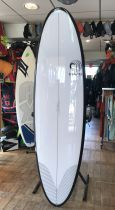 Surf CABIANCA GO TO GUY CUSTOM FCS II 3 fins