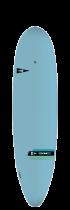 SURF DRIFTER TT