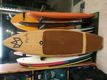 SURF HB DECADE 5.7 BIAX
