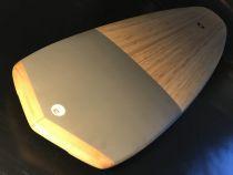 Surf kite HB ANTI 5\'2 BIAX TECH