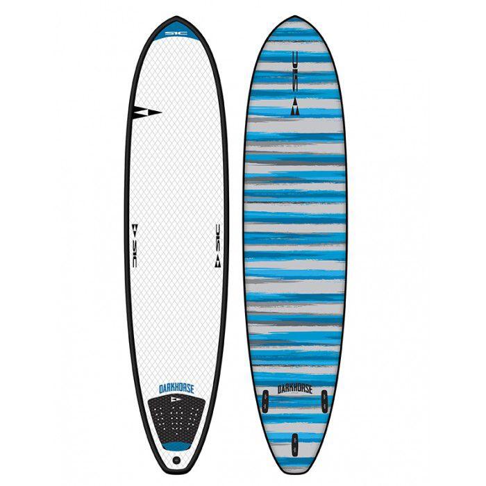 Surf SIC DARK HORSE