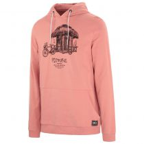 Sweat Picture Winton Rusty Pink