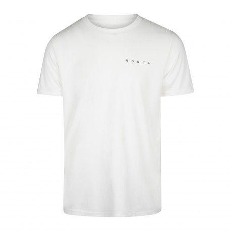 Tee shirt NORTH 2020 CARVE TEE
