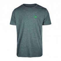 Tee shirt NORTH 2020 FLASH TEE