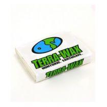 Terra Wax