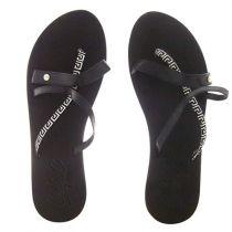 Tongs Cool Shoe Femme Victoria Navajo