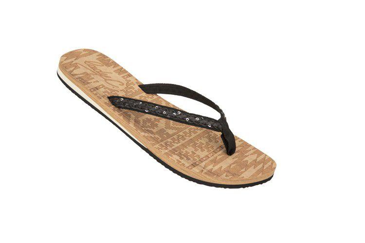 Tongs Cool Shoe Low Key Black 2 S18