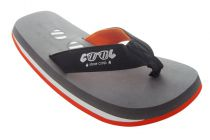 Tongs Cool Shoe Original Charcoal 2 S18
