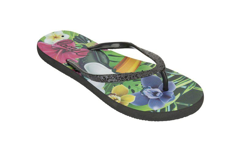 Tongs Cool Shoe Roly Tropical 3 S18