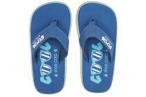 Tongs Cool Shoe S18