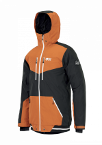 Veste de Ski Picture Panel Camel