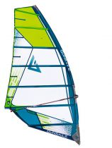 Voile de windsurf GUNSAILS RAPID 2019