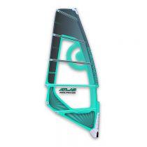Voile de windsurf Neil Pryde Atlas 2017