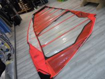 Voile Windsurf SEVERNE CODE RED 9.6m2 Occasion