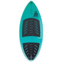 wakesurf space dust 52