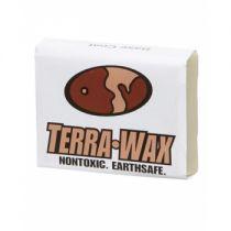 Wax  de surf Terra Base coat