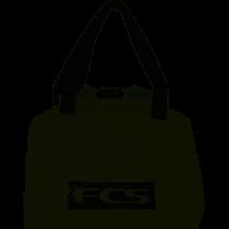 WET BAG FCS