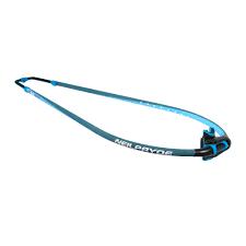 Whisbone de planche à voile NEIL PRYDE X-F 2018