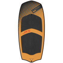 WING BOARD JKS CARBON  5\'5
