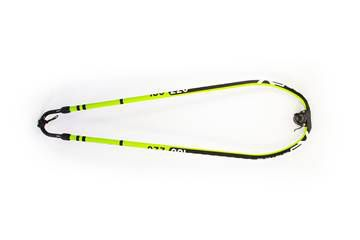 Wishbone de windsurf  XO -Sails SX 700 Aluminium HD