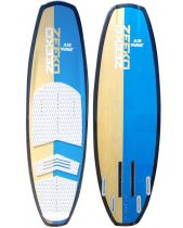 Zeeko AIR WAVE 5\'2 wave/foil